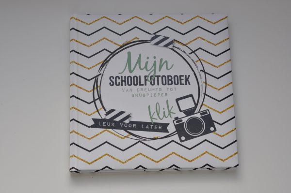 mijnschoolfotoboek