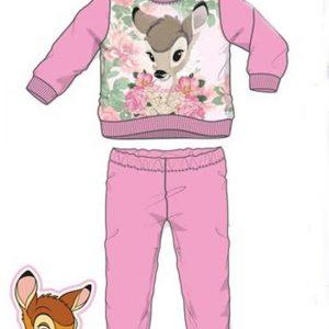 Meiden pyjamas