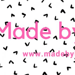 MadebyBir