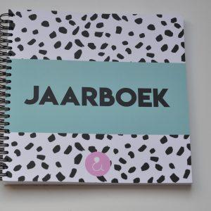 jaarboek_mint
