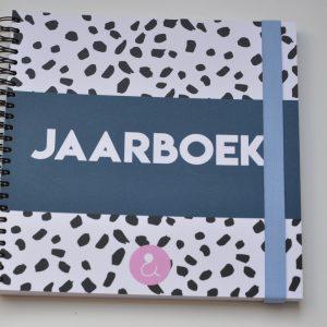 jaarboek_navy
