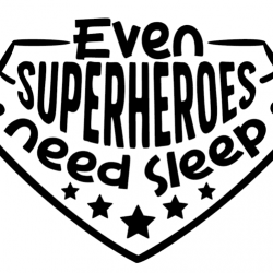 ooksuperheldenmoetenslapen