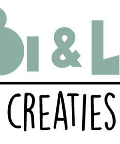 Bi & Li Creaties