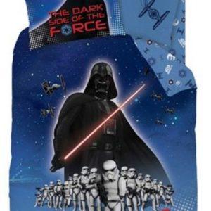 Star Wars Rebels dekbedovertrek