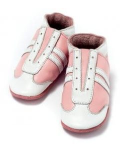 baby_dutch_jogger_roze_wit