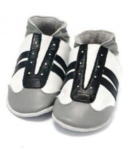 baby_dutch_jogger_zwart-wit
