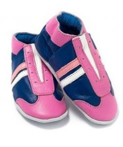 jogger roze_blauw1