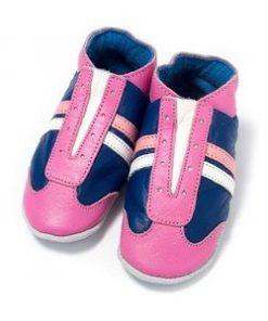 jogger roze_blauw2