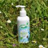 bubbles_shampoo