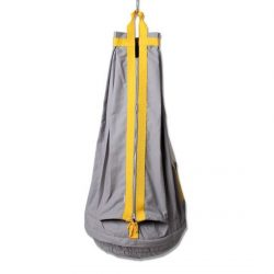 hangende-tent