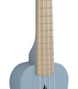 houtenspeelgoed_little dutch gitaar