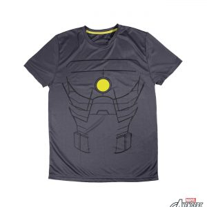 men-avengers-assemble-short-sleeve-t-shirt-dri-fit-full