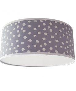 plafondlamp_dots_paars