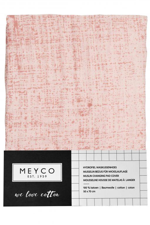 468023_meyco-aankleedkussenhoes-fine-lines-oudroze