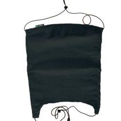 slimshady zwart