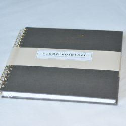 grijslinnenschoolfotoboek