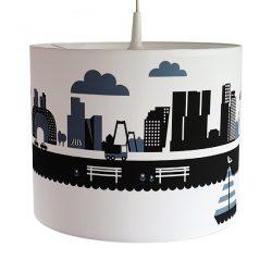 Lamp Rotterdam