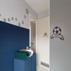 Sportkamer