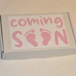 aankondigingzwangerschap
