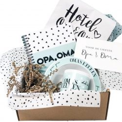 opaenomabox