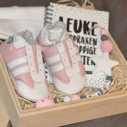 Geboorte Cadeaubox Meisje
