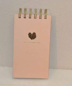 briefjes voor de liefste house of products