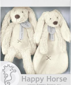 happy_horse_set_rabbit_richie_wit_ 8711811090921_deezbabykamers