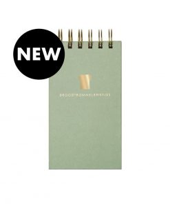 house-of-products-broodtrommel-briefjes1