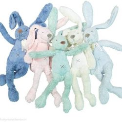 happy_horse_set_rabbit_richie_lichtblauw