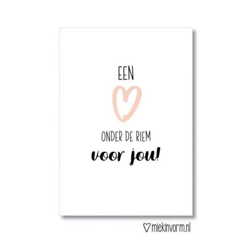 Ansichtkaart-Hart-Onder-De-Riem-van-MiekinVorm
