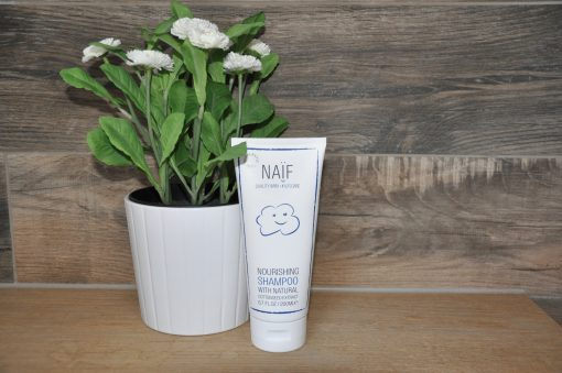 naifshampoo_200ml