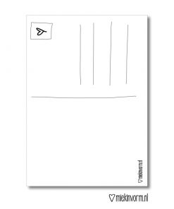 regenboog-Ansichtkaart-Achterkant-van-MiekinVorm