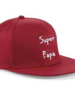 Superpapacap